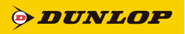 Dunlop Tyres Dubai